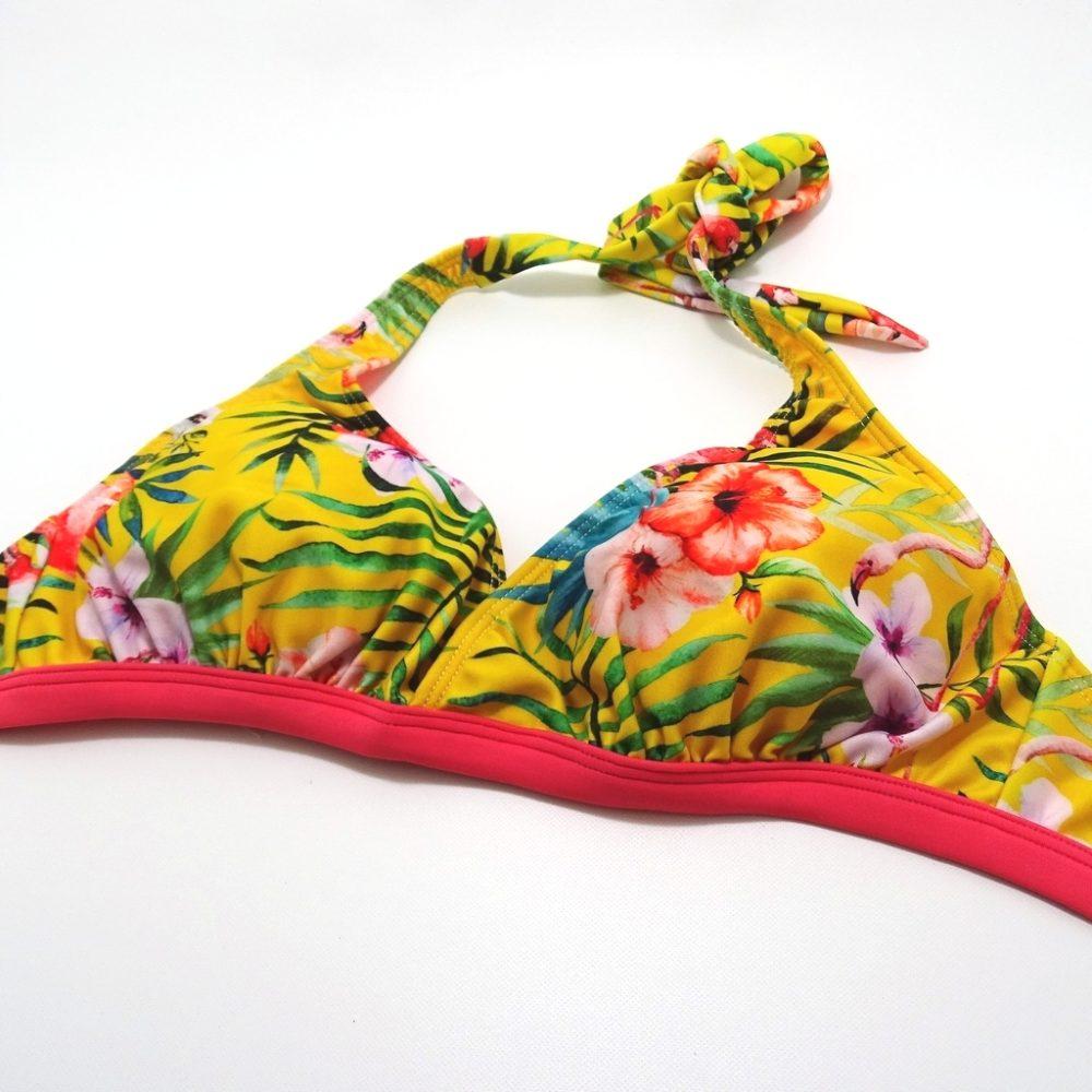 Corpiño Marilyn - Aruba